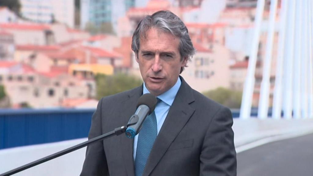 La Comunidad Valenciana en 2' - 16/04/18