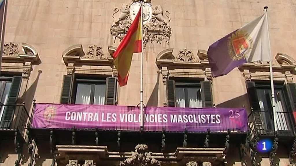 La Comunidad Valenciana en 2' - 24/11/17