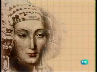 Mujeres en la historia - Concepción Arenal, la fuerza de un ideal