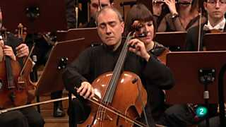 Los conciertos de La 2 - Concierto ORTVE A-13