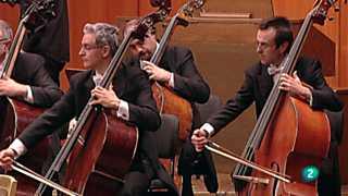 Los conciertos de La 2 - Concierto ORTVE A-17