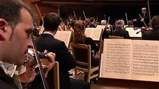 Los Conciertos de La 2 - Concierto ORTVE B-20