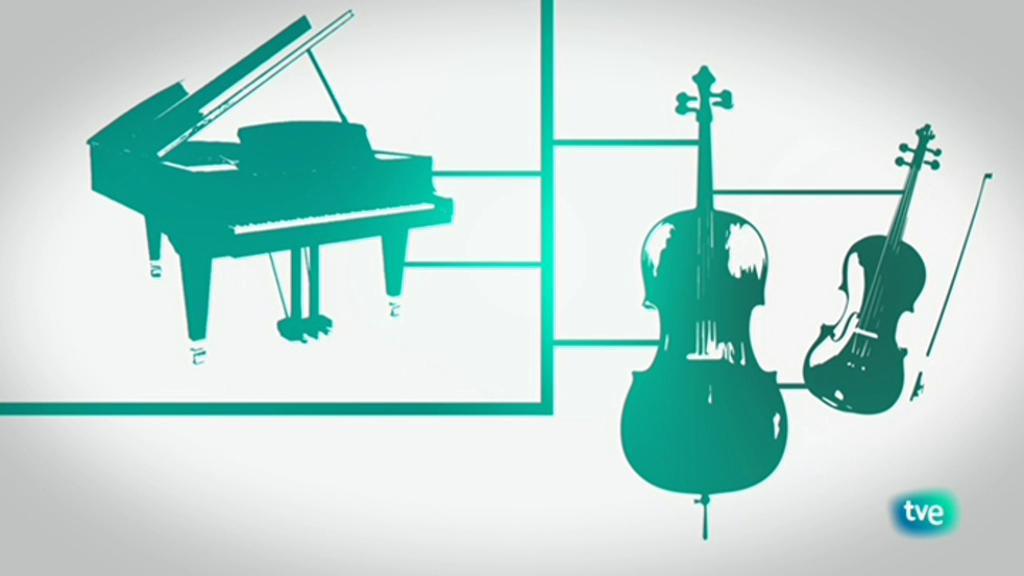 Conciertos de la Orquesta Filarmónica de Viena