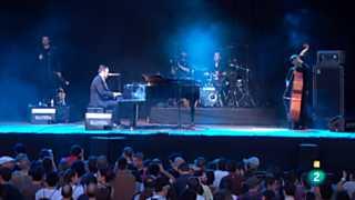 Conciertos del Día de la Música 2013