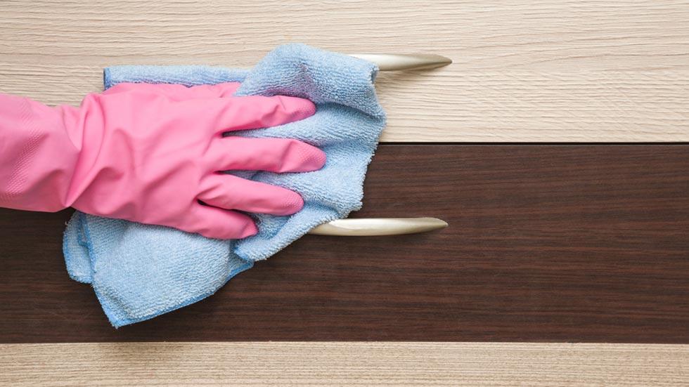 La conciliación y el trabajo doméstico sigue recayendo en las mujeres