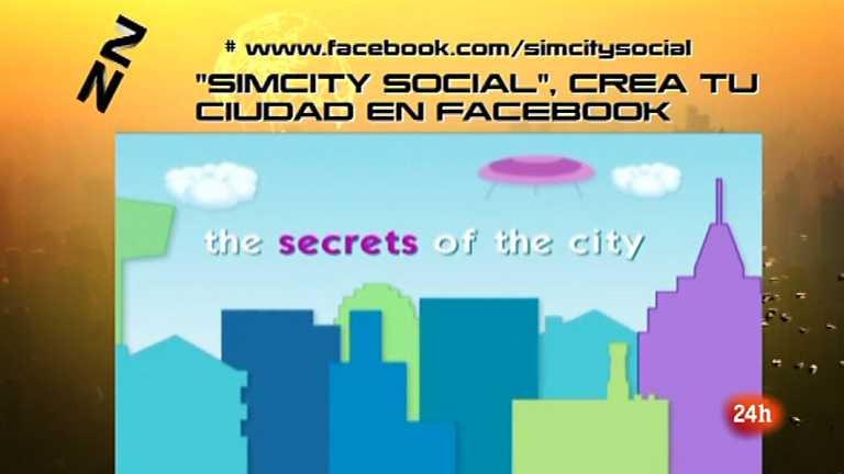 Zoom Net - La final del concurso de ideas Yuzz, Deadlight y arte urbano con el HTC One X - 09/06/12