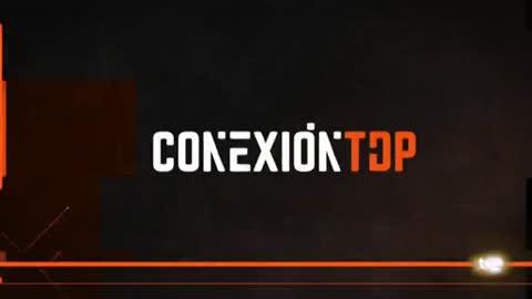 Conexión tdp - 19/04/18