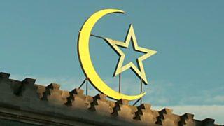 Islam Hoy - Consejo Francés del Culto Musulmán