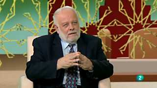 Islam Hoy - Construir un futuro de paz (1)
