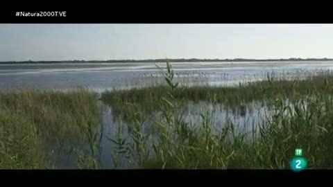 Red Natura 2000 - Contando tradiciones en el Delta del Ebro