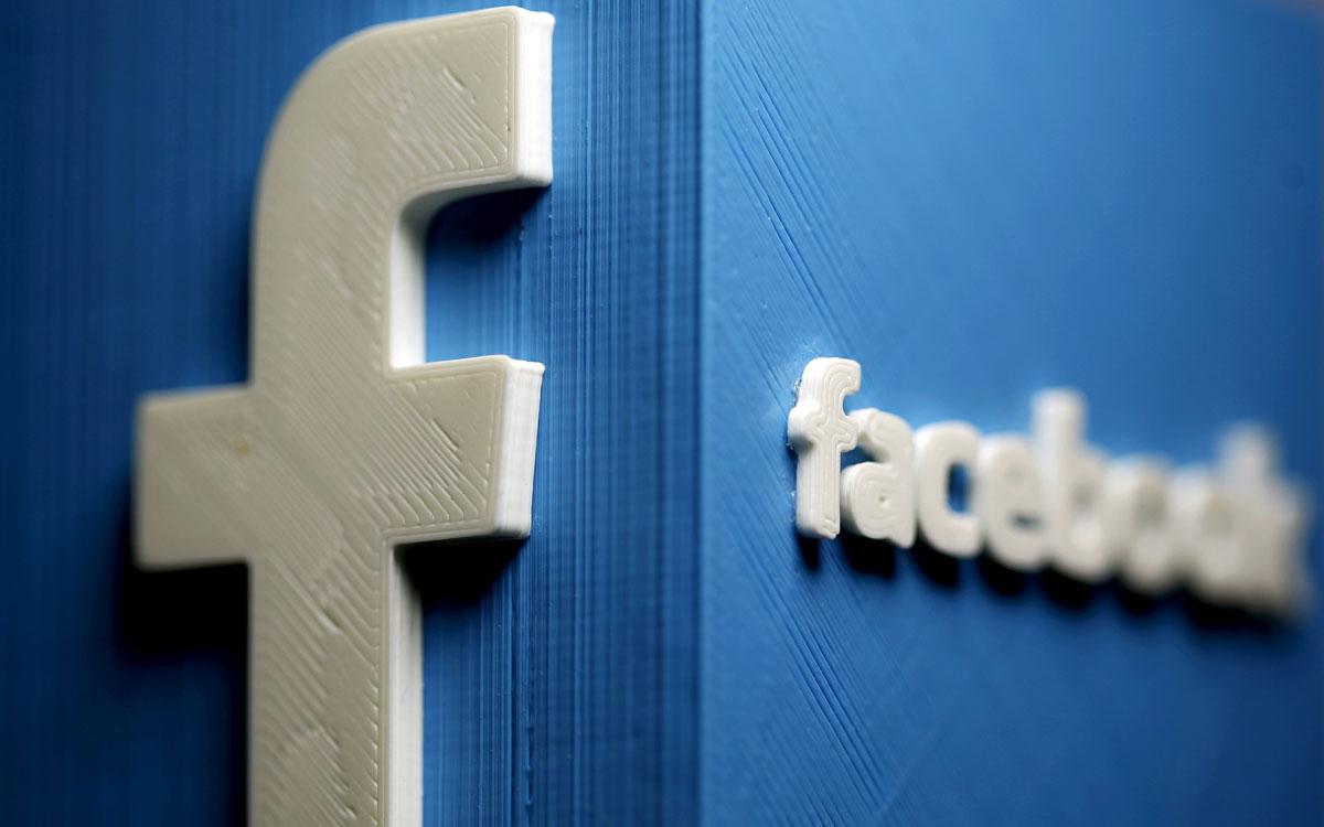Los contenidos de las redes sociales pueden heredarse en Alemania