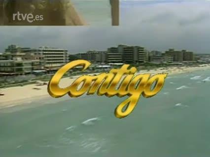 Contigo - 12/07/1988
