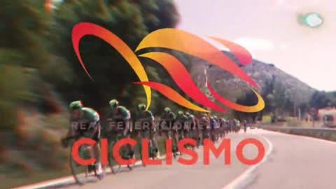 Ciclismo - Copa de España Élite sub-23. Prueba Alcalá de Henares (Madrid)