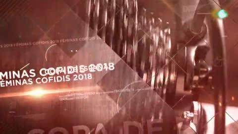 Ciclismo - Copa de España Féminas Cofidis Prueba Navarra