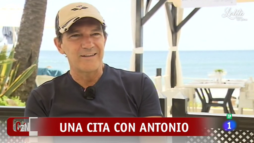"""Corazón - Antonio Banderas: """"No veo necesario volver a operarme"""""""