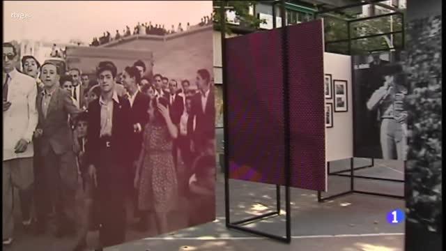 """Córdoba rinde homenaje a """"Manolete"""" en el centenario de su nacimiento"""