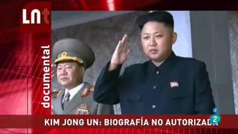 La noche temática - Corea del Norte, crueldad en el poder - avance