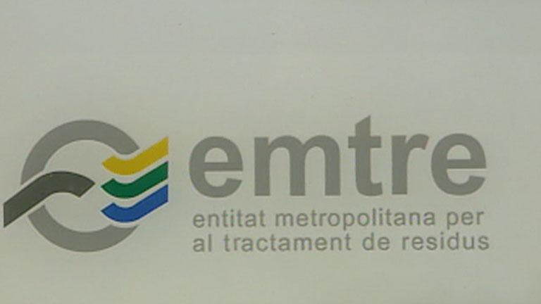 Un juez investiga una supuesta estafa millonaria en la empresa pública Emarsa