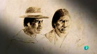 Historia de América Latina - Crisis del orden colonial