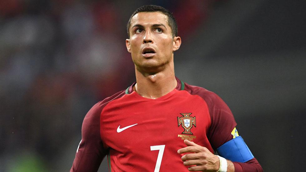 Cristiano se reunirá con el Madrid para hablar de su futuro