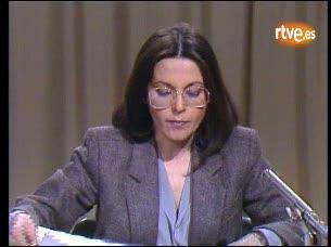 Ver vídeo  'Crónicas del 23-F de los corresponsales de TVE en el extranjero'
