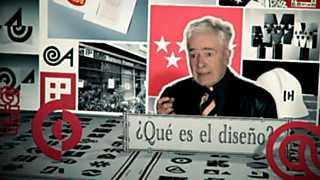 Capitulares - Cruz Novillo