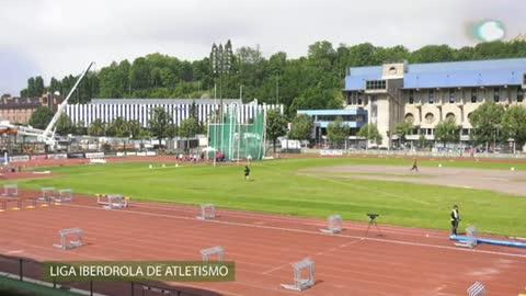 Atletismo - Campeonato de España de Clubes. División de Honor Femenina. Resumen