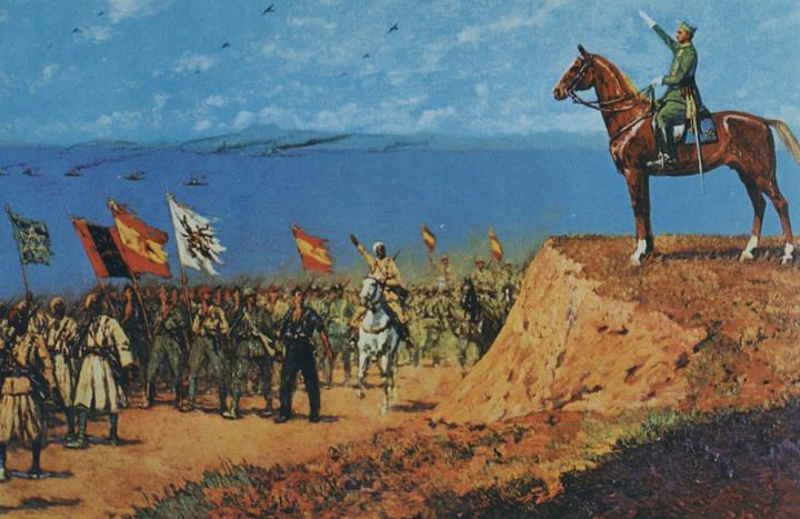 http://img2.rtve.es/imagenes/cuadro-alegorico-francisco-franco-saludando-tropas/1309943213861.jpg