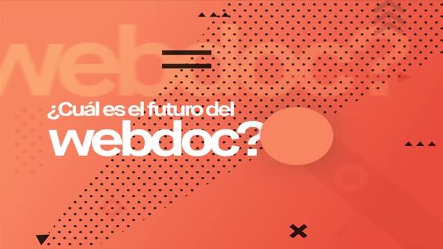 ¿Cuál es el futuro de los webdocs?