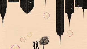La Noche Temática - Cuando las burbujas estallan - Comienzo