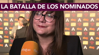 Goyas Golfos: ¿Cuánto saben los nominados sobre los premios?