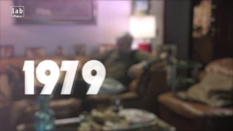 #CuéntameMujer: la respuesta al machismo del 88