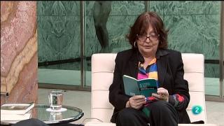 Nostromo - El cuento (relato corto)
