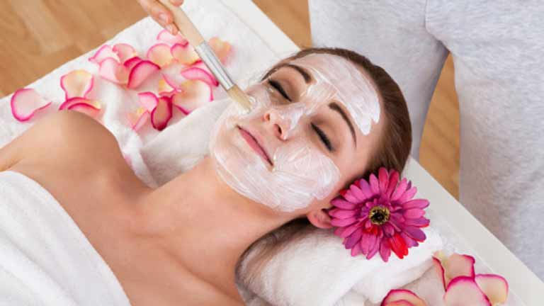 Saber vivir - Cuida tu piel