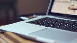 Curadores de contenidos para filtrar y compartir lo mejor de Internet