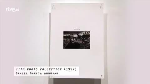 Metrópolis - Daniel García Andújar (contenido exclusivo)