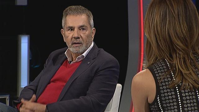 El Debate de La 1 Canarias - 02/02/2017