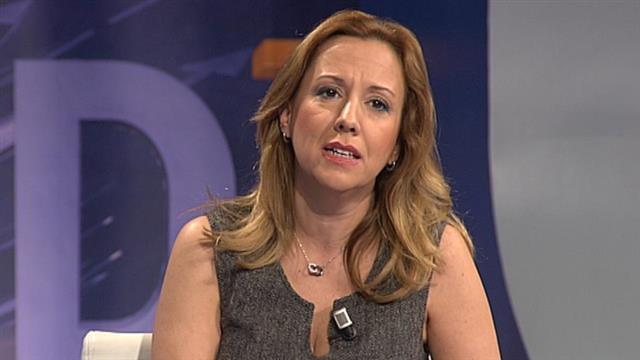 El Debate de La 1 Canarias - 07/02/2019