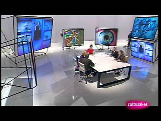 Debate: Albéniz