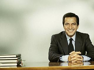 Informe Semanal - La decisión de Suárez