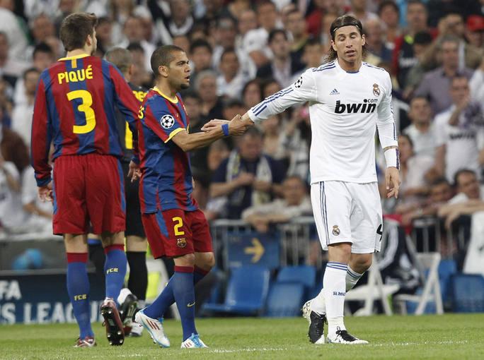 عکسهای فوتبالی و غیر فوتبالی