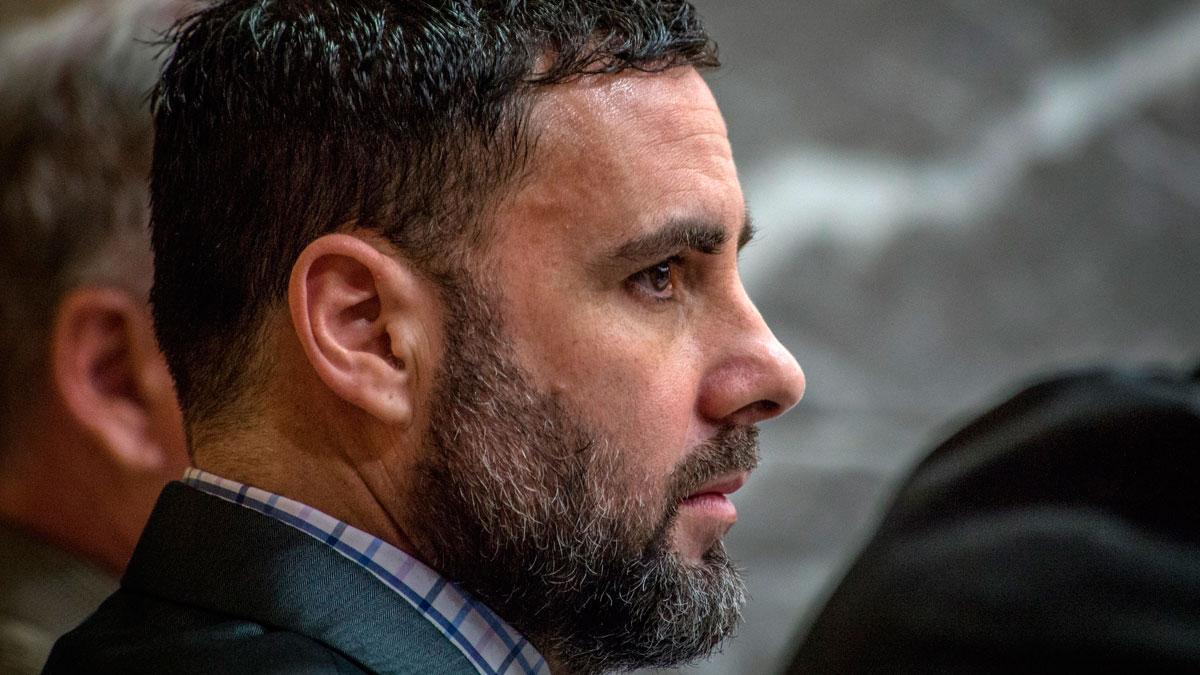 La defensa podría apelar la sentencia de culpabilidad contra Pablo Ibar
