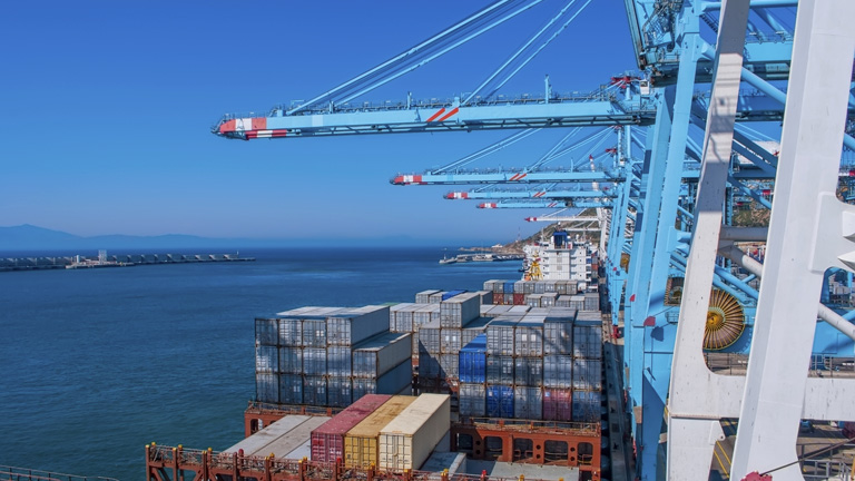 El déficit comercial se dispara un 71,3% en los nueve primeros meses de 2014 hasta 18.854,8 millones