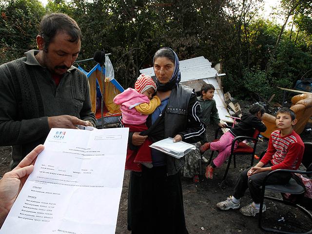 http://www.rtve.es/imagenes/deportacion-gitanos-francia/1282205741416.jpg