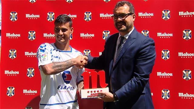 Deportes Canarias - 06/08/2018