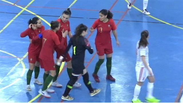 Deportes Canarias - 10/01/2019