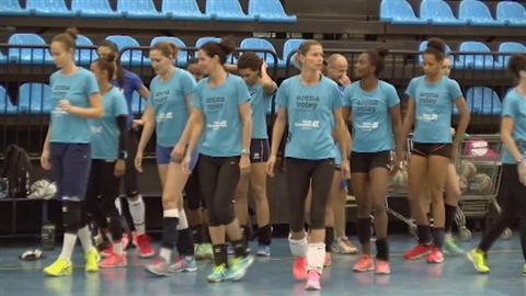 Deportes Canarias - 11/06/2018