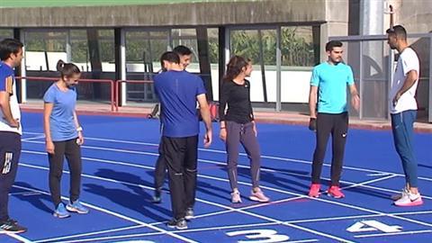 Deportes Canarias - 13/12/2018