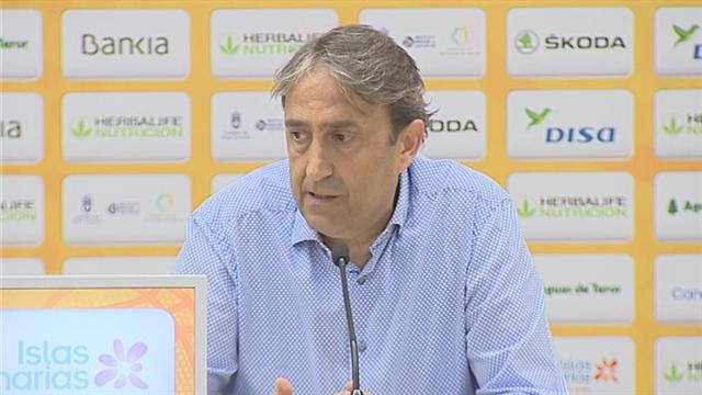 Deportes Canarias - 14/06/2018