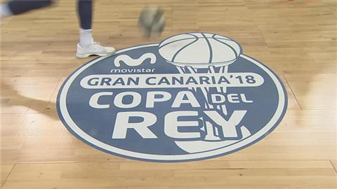 Deportes Canarias - 15/02/2018